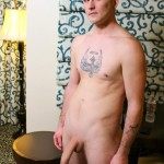 Active-Duty-Ricky-Stance-Allen-Lucas-Naked-Army-Guys-Bareback-Fuck-Amateur-Gay-Porn-03-150x150 US Army Buddies Share a Flip Flop Bareback Fuck