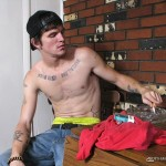 Boys-Smoking-Lex-Chain-Redneck-With-A-Big-Cock-Masturbation-Amateur-Gay-Porn-06-150x150 Straight Redneck Smokes While Stroking His Big Hard Cock