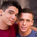 Helix-Studios-Brad-Chase-and-Jackson-Clark-Bareback-Twinks-Amateur-Gay-Porn-03-150x150 Twink Jackson Clark Makes His Gay Porn Debut With Brad Chase
