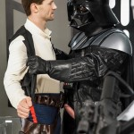 Men-Dennis-West-Gay-Star-Wars-Parody-XXX-Amateur-Gay-Porn-33-150x150 Who Knew that Darth Vader Likes To Fuck Man Ass?