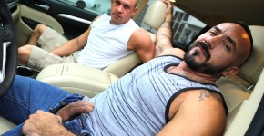 Men-Over-30-Darin-Silvers-and-Alessio-Romero-Hitchhiker-Fucking-Hairy-Ass-Amateur-Gay-Porn-02.jpg
