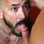 Men-Over-30-Darin-Silvers-and-Alessio-Romero-Hitchhiker-Fucking-Hairy-Ass-Amateur-Gay-Porn-04-150x150 Alessio Romero Picks Up A Hitchhiker And Gets Fucked In The Ass