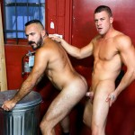 Men-Over-30-Darin-Silvers-and-Alessio-Romero-Hitchhiker-Fucking-Hairy-Ass-Amateur-Gay-Porn-12-150x150 Alessio Romero Picks Up A Hitchhiker And Gets Fucked In The Ass