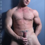 NakedSword-JP-Dubois-and-Killian-James-Muscle-Studs-Fucking-Amateur-Gay-Porn-12-150x150 JP Dubois Gets His Ass Played With and Fucked Hard