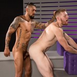 Raging-Stallion-Boomer-Banks-and-Cass-Bolton-Big-Uncut-Cock-Redhead-Amateur-Gay-Porn-12-150x150 Boomer Banks Fucking Redhead Muscle Hunk Cass Bolton