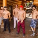 Sean-Cody-Winter-Getaway-Day-1-Big-Dick-Hunks-Fucking-Bareback-Amateur-Gay-Porn-15-150x150 Sean Cody Takes The Boys On A 8-Day Bareback Winter Getaway
