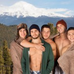 Sean-Cody-Winter-Getaway-Day-1-Big-Dick-Hunks-Fucking-Bareback-Amateur-Gay-Porn-20-150x150 Sean Cody Takes The Boys On A 8-Day Bareback Winter Getaway
