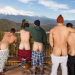 Sean-Cody-Winter-Getaway-Day-1-Big-Dick-Hunks-Fucking-Bareback-Amateur-Gay-Porn-21-150x150 Sean Cody Takes The Boys On A 8-Day Bareback Winter Getaway