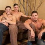 Sean-Cody-Winter-Getaway-Day-2-Big-Dick-Hunks-Fucking-Bareback-Amateur-Gay-Porn-19-150x150 Sean Cody Takes The Boys On A 8-Day Bareback Winter Getaway