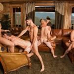 Sean-Cody-Winter-Getaway-Day-5-Big-Dick-Hunks-Fucking-Bareback-Amateur-Gay-Porn-14-150x150 Sean Cody Takes The Boys On A 8-Day Bareback Winter Getaway