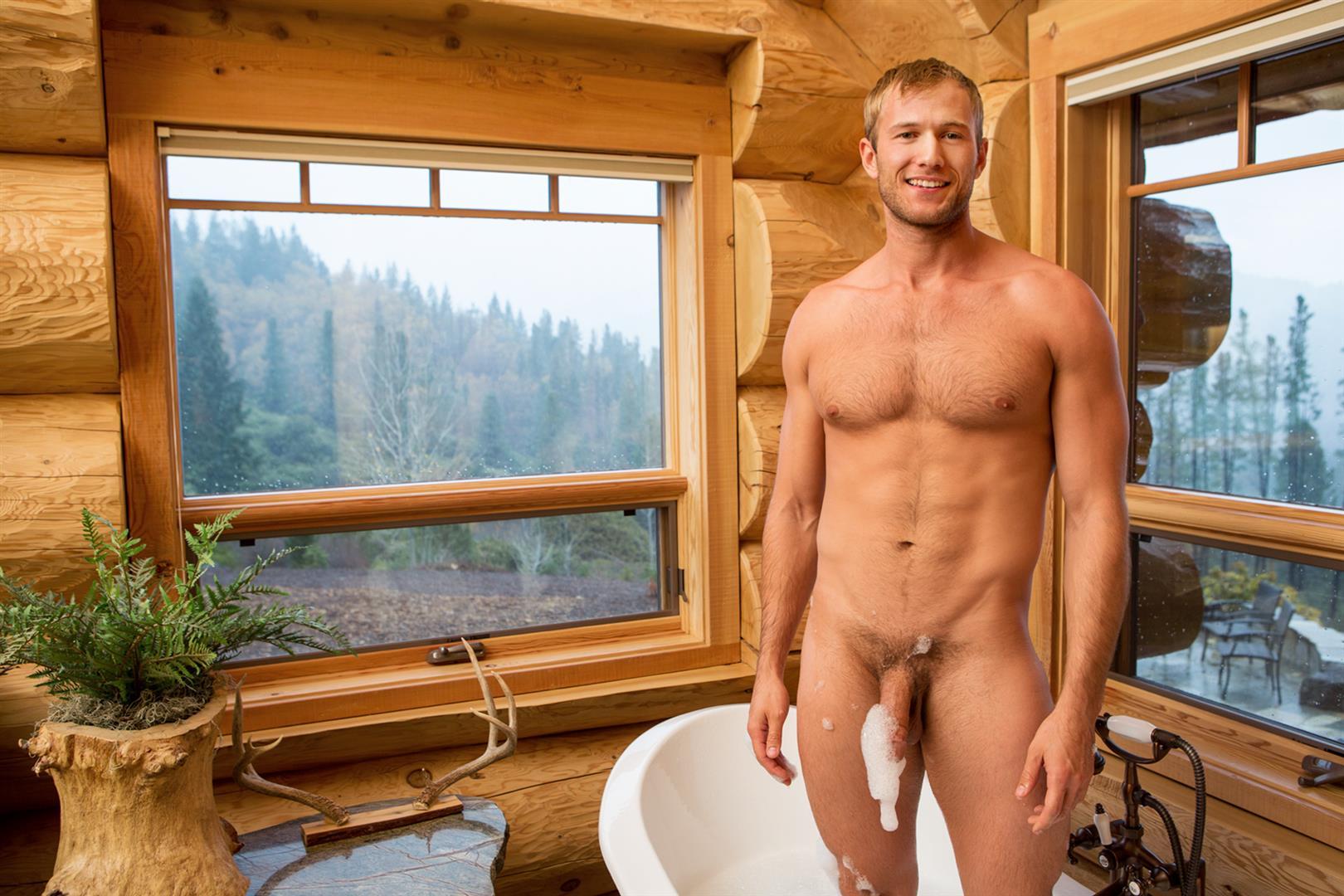 Sean-Cody-Winter-Getaway-Day-6-Big-Dick-Hunks-Fucking-Bareback-Amateur-Gay-Porn-02 Sean Cody Takes The Boys On A 8-Day Bareback Winter Getaway