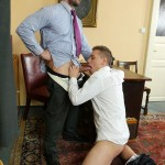 UK-Naked-Men-Rado-Zusila-and-Mickey-Rush-Uncut-Cock-Bareback-Amateur-Gay-Porn-05-150x150 Younger British Guy Takes An Uncut Cock Up The Ass Bareback For The First Time