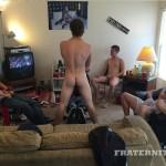 Fraternity-X-Naked-Frat-Guys-Bareback-Sex-Gangbang-Amateur-Gay-Porn-03-150x150 Straight Drunk Frat Boys Bound Bareback Gangbang