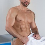 Hot-House-Jimmy-Durano-and-Jack-Hunter-Big-Cock-Muscle-Jocks-Fucking-Amateur-Gay-Porn-01-150x150 XXL Cocks: Jimmy Durano Fucks Jack Hunter In The Locker Room