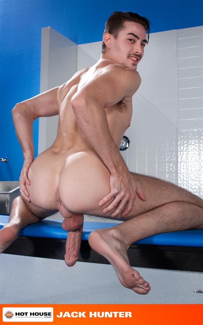 Hot-House-Jimmy-Durano-and-Jack-Hunter-Big-Cock-Muscle-Jocks-Fucking-Amateur-Gay-Porn-05 XXL Cocks: Jimmy Durano Fucks Jack Hunter In The Locker Room