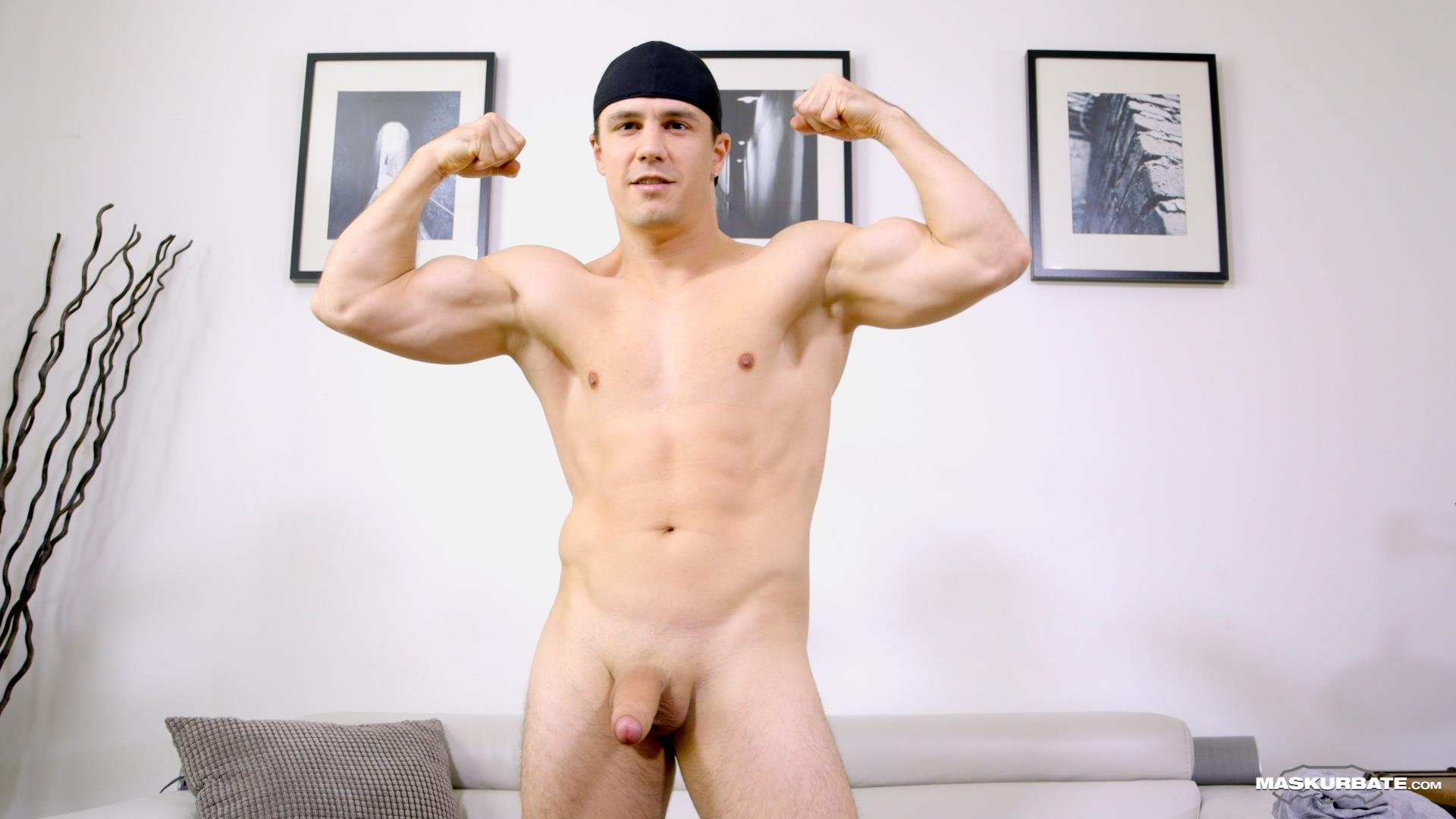 Muscle Jocks Big Cocks