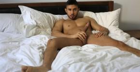 Men-of-Montreal-Malik-Big-Arab-Cock-At-The-Stock-Bar-Pictures-Amateur-Gay-Porn-09.jpg