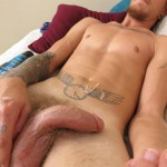 Straight-Rent-Boys-Mason-Reed-Straight-Blue-Collar-Guy-Big-Dick-Amateur-Gay-Porn-15-150x150 Straight Young Blue Collar Worker Strokes His Big Dick For Cash