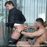 Men-At-Play-Carter-Dane-and-Dato-Foland-Big-Uncut-Dicks-Men-In-Suits-Fucking-Amateur-Gay-Porn-30-150x150 Dato Foland and Carter Dane Fucking In Suits With Their Big Uncut Cocks