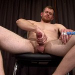 The-Casting-Room-Alan-Big-Uncut-Dick-British-Daddy-Amateur-Gay-Porn-17-150x150 Married British Daddy Auditions For Gay Porn and Jerks His Big Uncut Cock