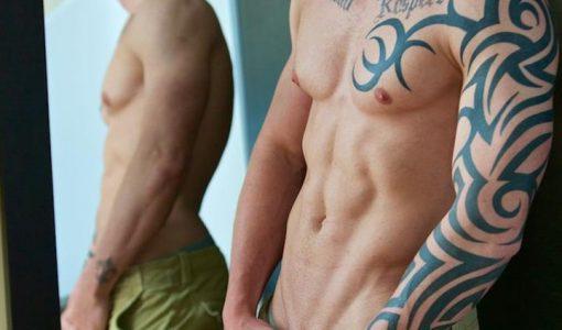 Straight-Off-Base-Shane-Naked-Marine-Jerk-Off-Amateur-Gay-Porn-04