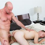 Dylan-Lucas-Parker-Matson-and-Timothy-Drake-Stepdad-Fucking-Stepson-Daddy-Dick-13-150x150 Getting Fucked By My Stepdads Big Fat Cock