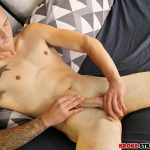 Broke-Straight-Boys-Ashton-Taylor-Solo-Jerk-Off-Video-Masturbation-12-150x150 New Broke Straight Boy Ashton Taylor In His First Ever Solo Video