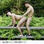 CockyBoys Taylor Reign and Allen King Big Dick Fucking 06 150x150 Getting Fucked This Summer At Camp CockyBoys