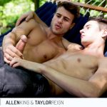CockyBoys Taylor Reign and Allen King Big Dick Fucking 14 150x150 Getting Fucked This Summer At Camp CockyBoys