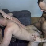 Eric-Raw-Bareback-Threesome-Hairy-Muscle-Hunks-Amateur-05-150x150 Bareback Fuck Date With Three Hairy Muscular Jocks