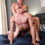 Broke-Straight-Boys-Jared-Marzdon-and-Brad-Gemini-Bareback-Sex-Pictures-23-150x150 Straight Boy Gets Fucked Raw In The Ass For Cash