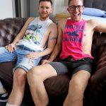 Bentley-Race-Damien-Dyson-and-Dylan-Anderson-Big-Uncut-Cock-Aussie-Boys-Gay-Sex-Vide-08-150x150 Aussie Boys Big Uncut Cock Hook-Up
