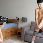 Bentley-Race-Kevin-Babik-Polish-Twink-With-A-Huge-Uncut-Cock-34-150x150 19-Year Old Hairy Assed Polish Twink With A Huge Uncut Cock