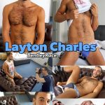 Bentley-Race-Layton-Charles-Hairy-Guy-With-A-Big-Uncut-Cock-Jerk-Off-01-150x150 Hairy English Guy With A Big Uncut Cock Jerks Off For The Camera