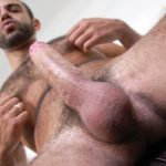 Bentley-Race-Layton-Charles-Hairy-Guy-With-A-Big-Uncut-Cock-Jerk-Off-38-150x150 Hairy English Guy With A Big Uncut Cock Jerks Off For The Camera