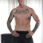 Badpuppy-Dane-Stewart-Naked-Tattoo-Stud-Jerking-Off-His-Big-Cock-Video-04-150x150 Big Dick Tattoo Artist Dane Stewart Jerks Off His Big Cut Cock