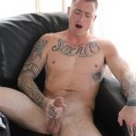 Badpuppy-Dane-Stewart-Naked-Tattoo-Stud-Jerking-Off-His-Big-Cock-Video-14-150x150 Big Dick Tattoo Artist Dane Stewart Jerks Off His Big Cut Cock
