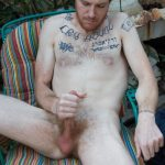 Swingin-Balls-Joshua-Martinez-Hairy-Guys-With-A-Big-Dick-Masturbation-Video-09-150x150 Tall Furry Ginger Guy Jerking His Big Hairy Cock On The Patio
