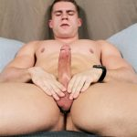 Active-Duty-Danny-D-Naked-US-Marine-Jerking-Off-His-Big-Cock-08-150x150 Naked Muscular US Marine Jerking Off His Big Cock