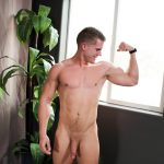 Active-Duty-Danny-D-Naked-US-Marine-Jerking-Off-His-Big-Cock-12-150x150 Naked Muscular US Marine Jerking Off His Big Cock