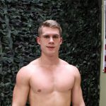 Active-Duty-Danny-D-Naked-US-Marine-Jerking-Off-His-Big-Cock-13-150x150 Naked Muscular US Marine Jerking Off His Big Cock