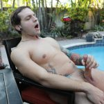 Badpuppy-Eddie-Danger-Thick-Boy-Stroking-His-Fat-Cock-Cum-Video-15-150x150 Thick Go-Go Boy Stokes His Hard Fat Cock Until He Cums
