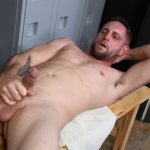 Badpuppy-Matt-Wingman-New-Yorker-With-A-Big-Cock-Jerking-Off-13-150x150 Sexy New Yorker Jerks Off His Big Cut Cock In The Locker Room